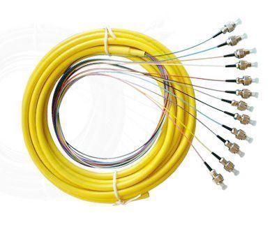 Cabluri, patch cord-uri si pigtail-uri