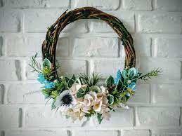 Coroane decorative