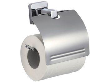 Suporturi pentru hartie igienica