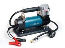 Pompe și Compresoare Auto