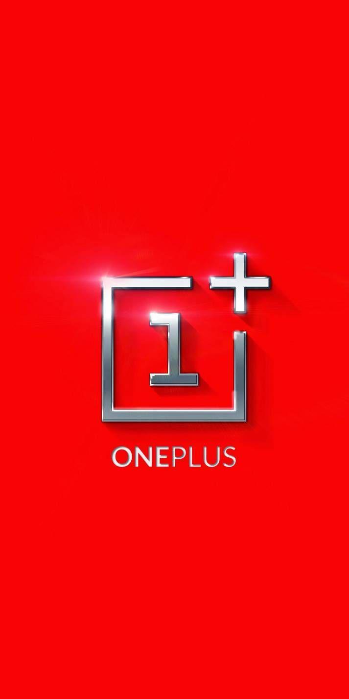 Telefoane Oneplus