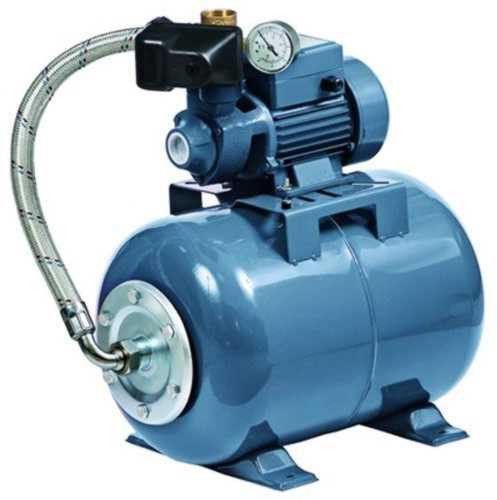 Гидрофор Ebara PRA 0.50 M 0.37 кВт 8 м