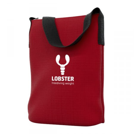 купить Lobster Bag в Кишинёве