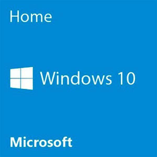Operating system microsoft windows 81 pro pack / product key 32bit x 64bit