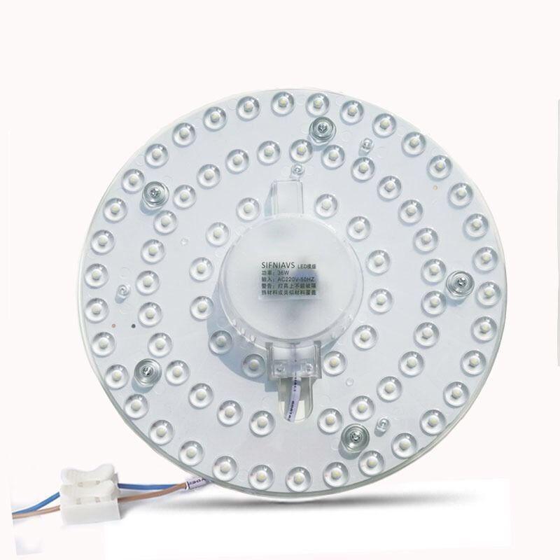 Panouri si module cu LED-uri