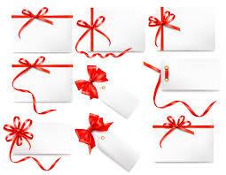 Set fundite pentru cadouri