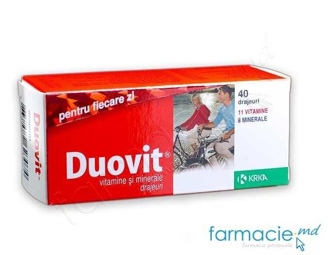 vitamine pentru barbati md)