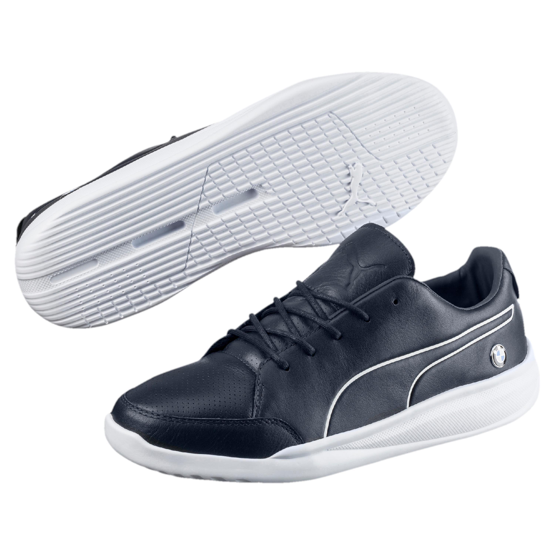 Puma Shoes for Men  Jabongcom