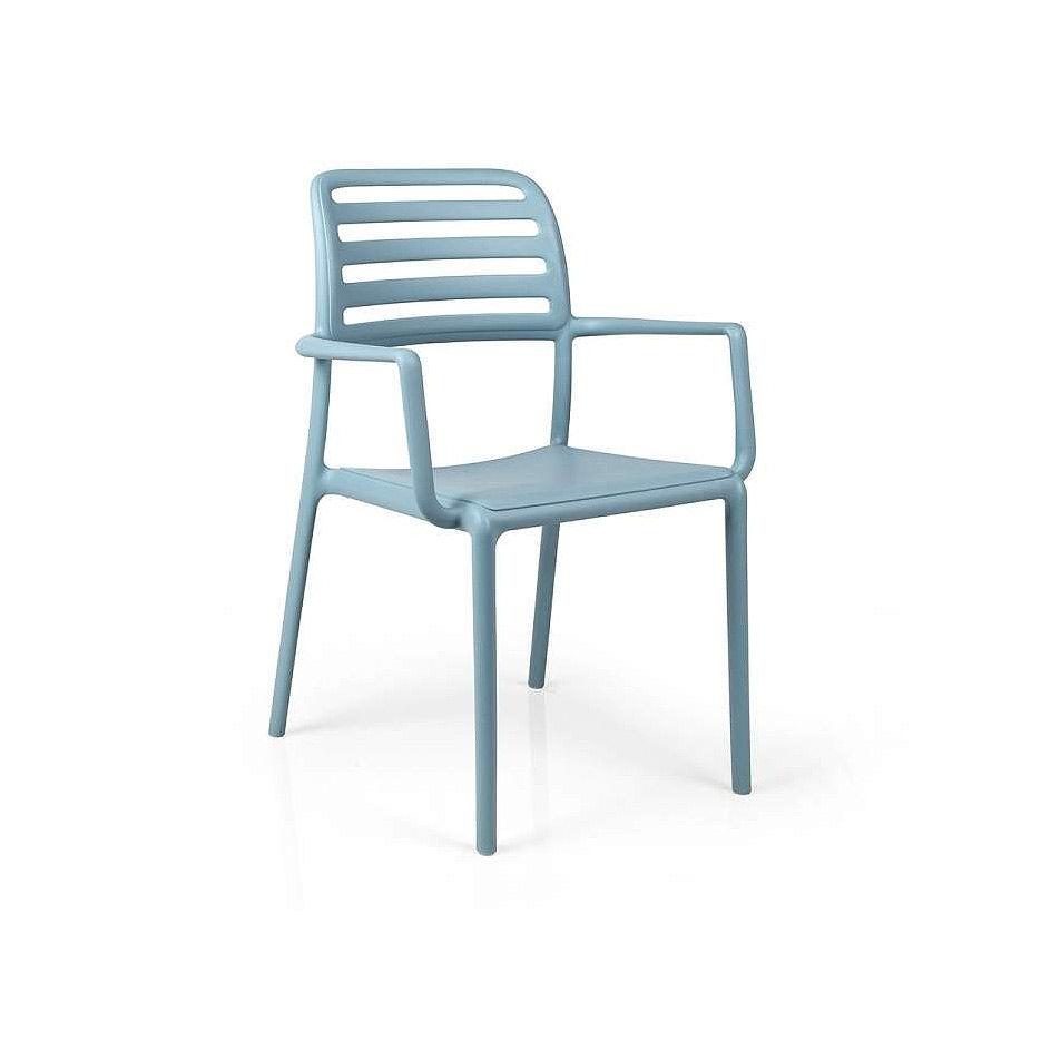 Кресло Nardi COSTA CELESTE 40244.39.000.06 (Кресло для сада и террасы)