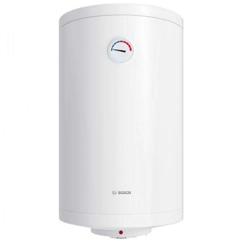 Boiler electric Bosch 100 l