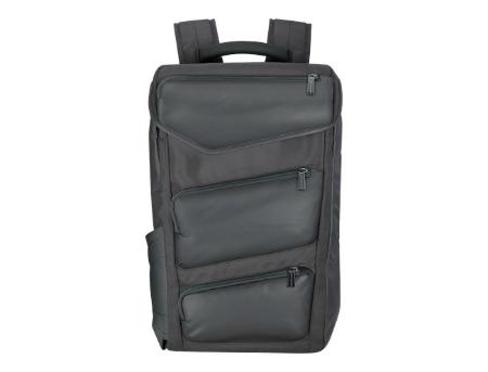 "ASUS Triton Backpack, for notebooks up to 16"" (geanta laptop/сумка для ноутбука)"
