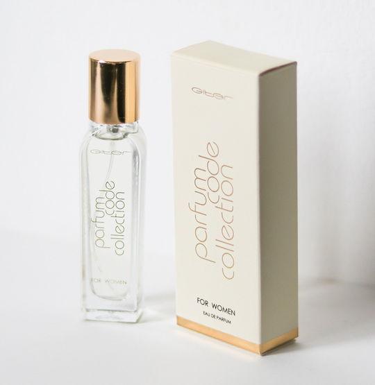 Parfum pentru Ea