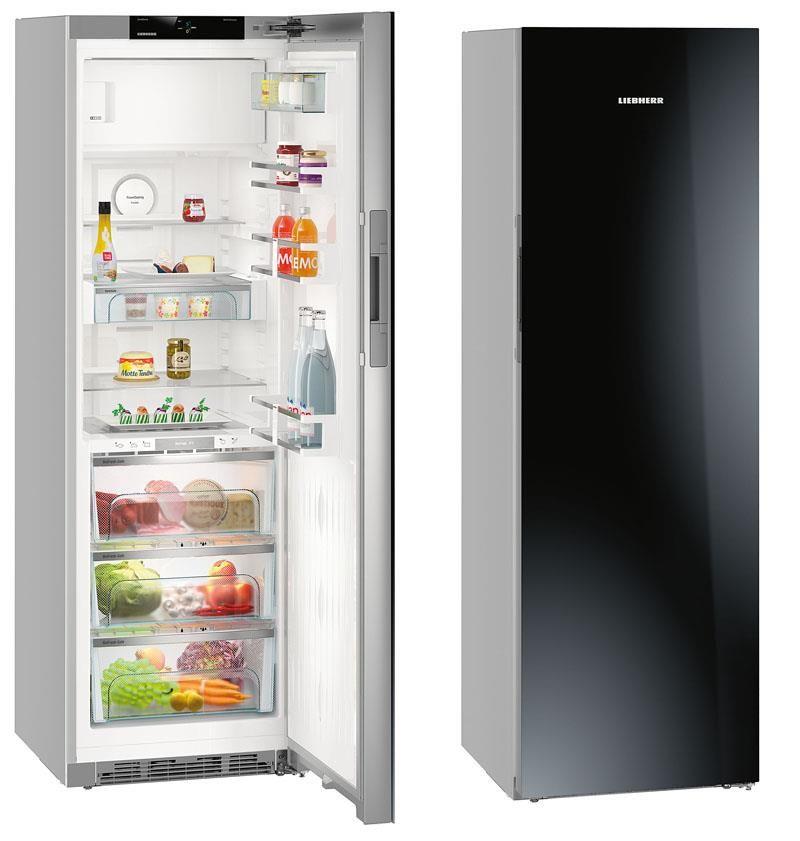 видите, актриса однодверные холодильники фото может