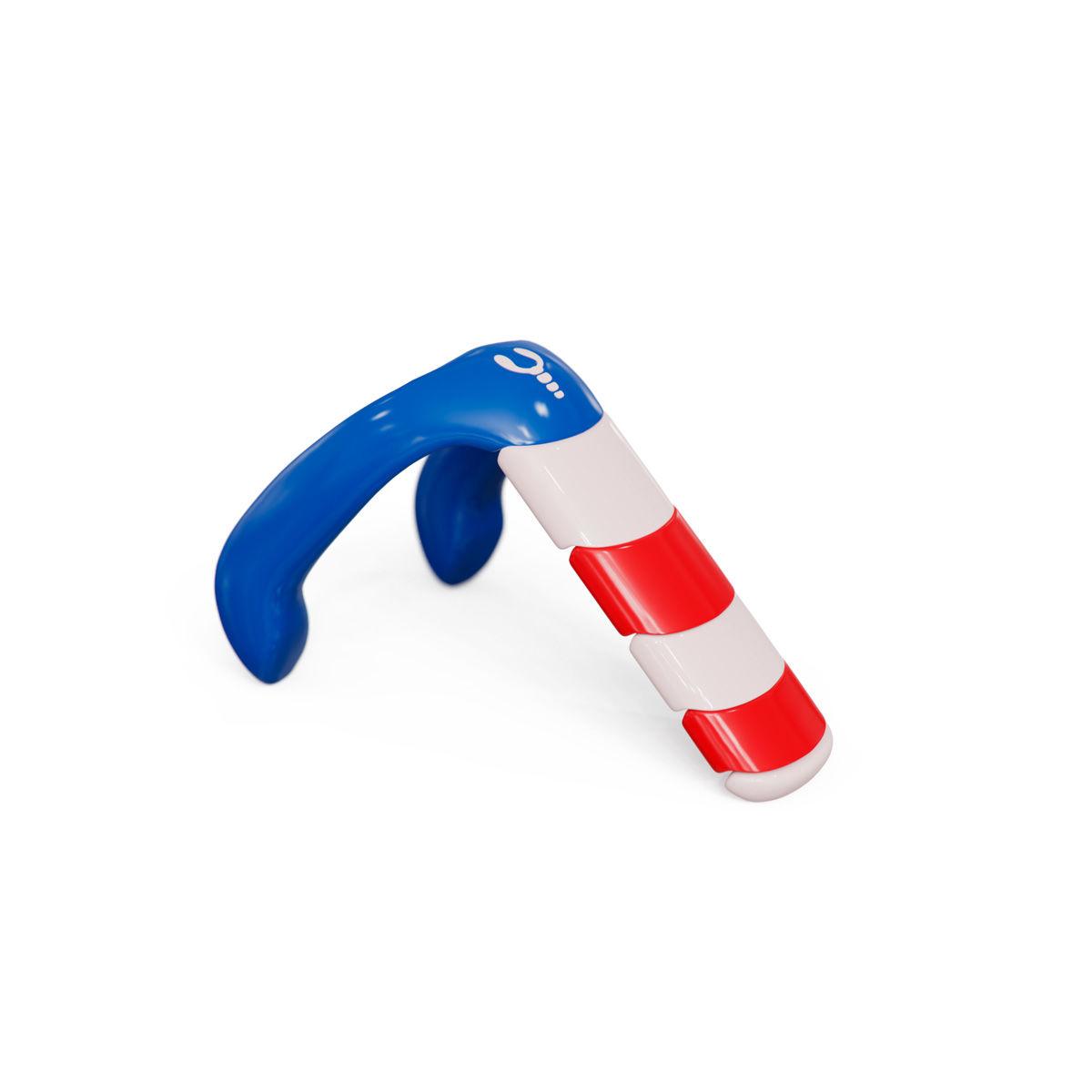 купить Lobster Full Set 2 - Medium USA Flag в Кишинёве