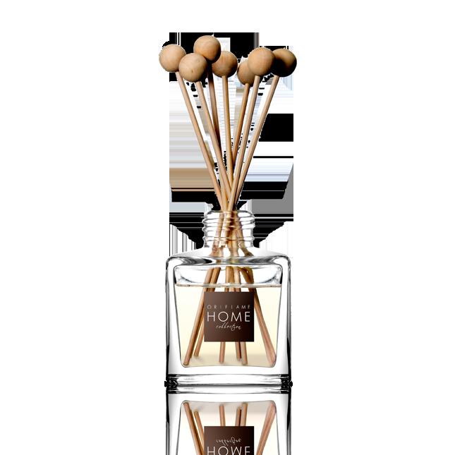 Aromatizator in borcan