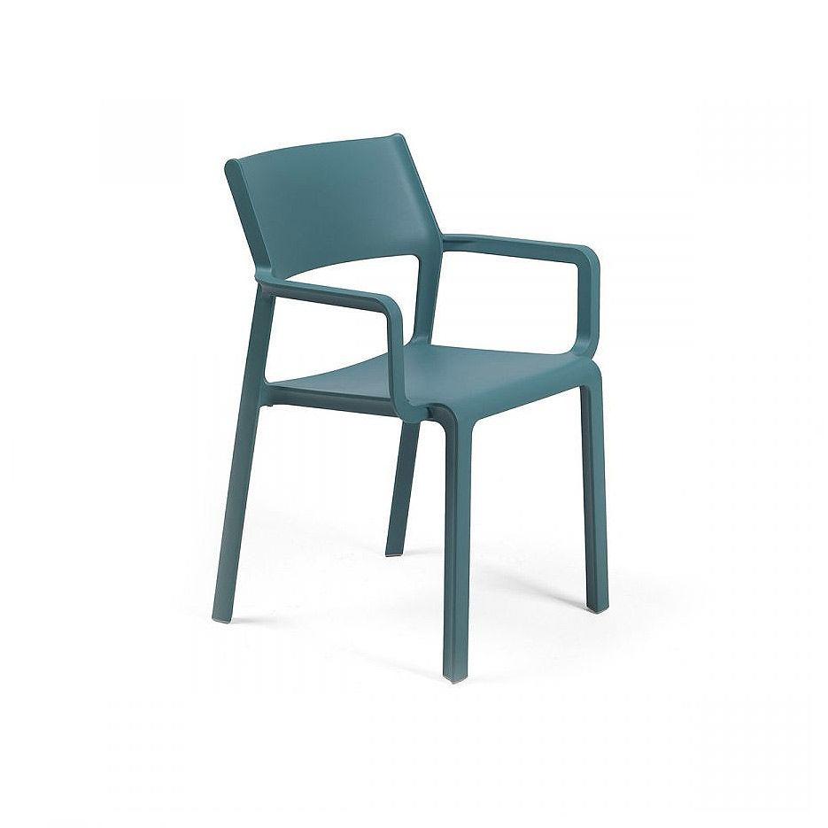 Кресло Nardi TRILL ARMCHAIR OTTANIO 40250.49.000 (Кресло для сада и террасы)