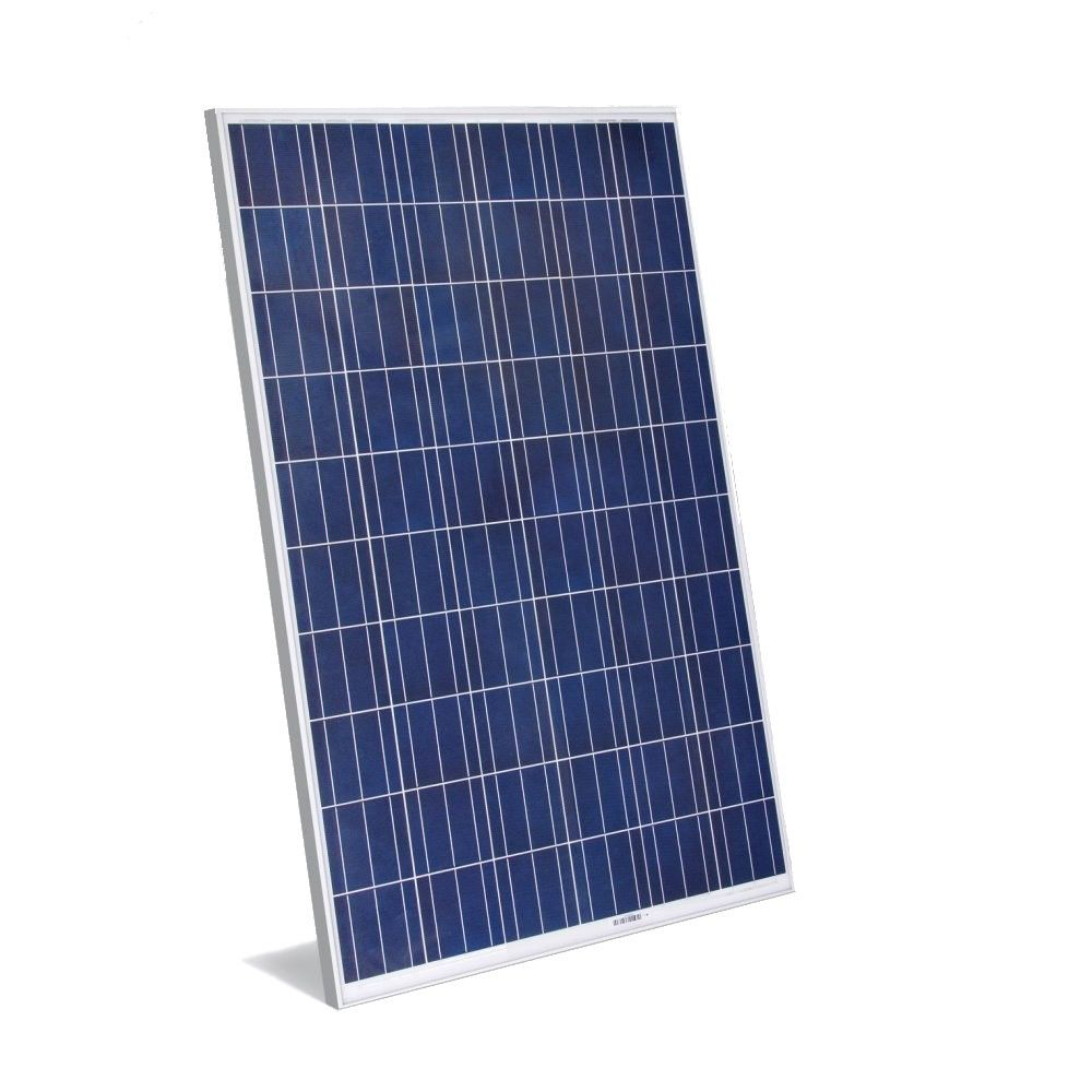 Panouri Fotovoltaiece