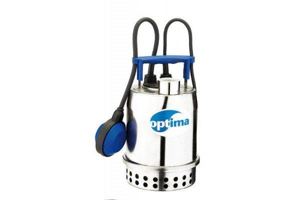 Pompa de drenaj Ebara Optima MA 10M 0.25 kW
