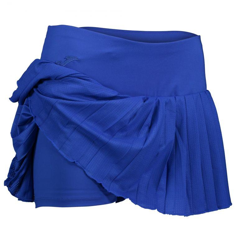 Юбка шорты с доставкой