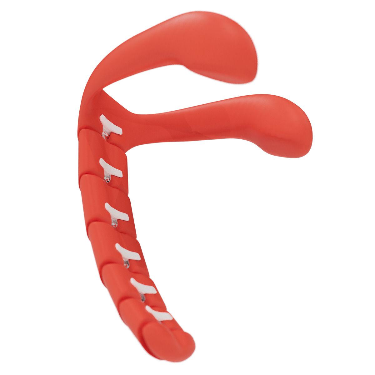 купить Lobster Full Set Coral Edition - Large в Кишинёве