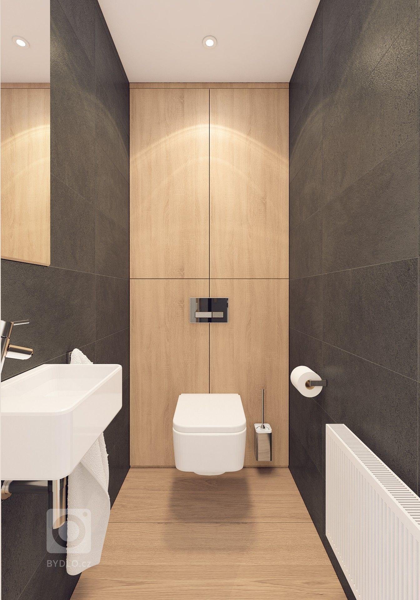Pentru baie/WC