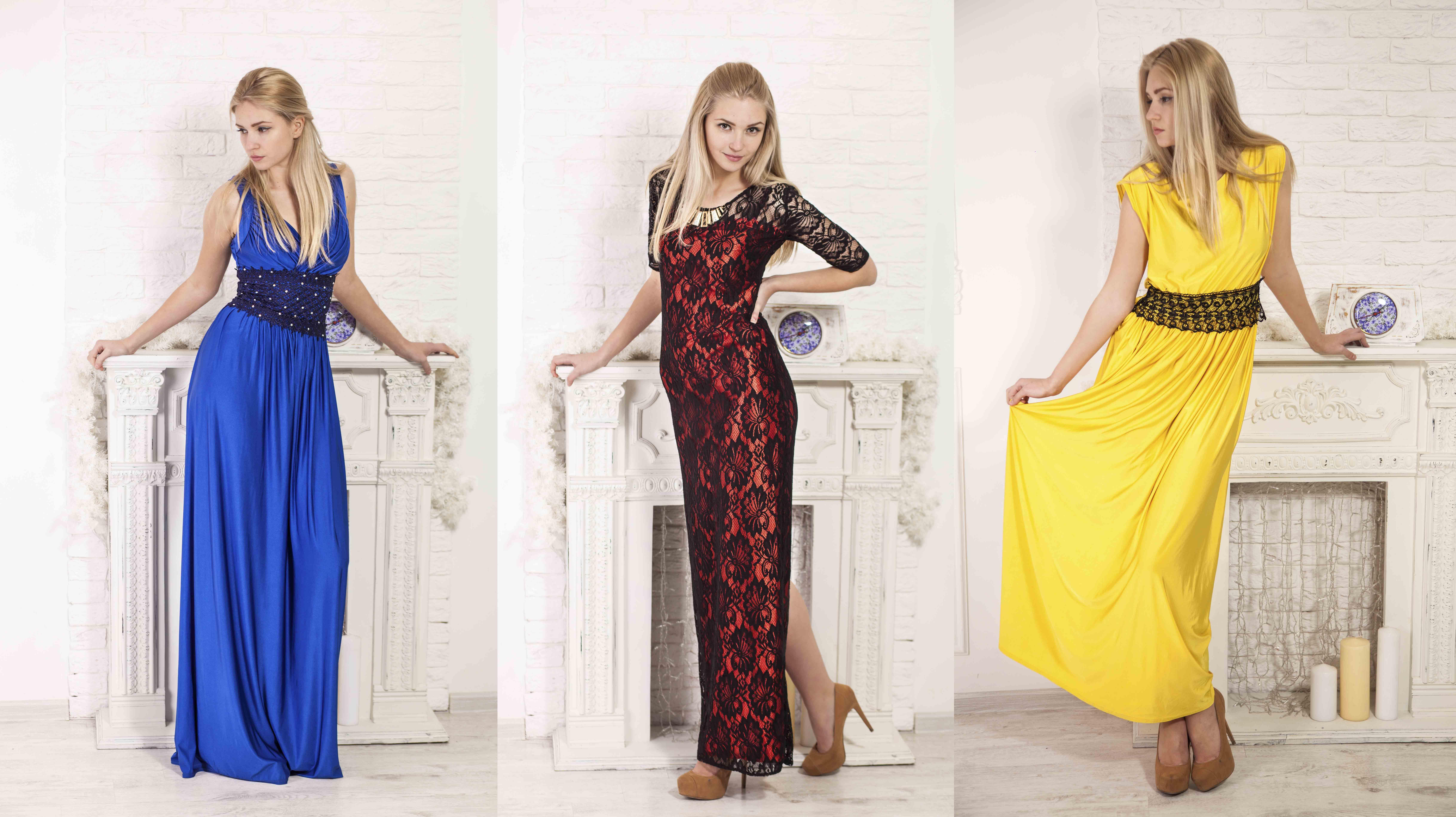 Женская одежда ру с доставкой