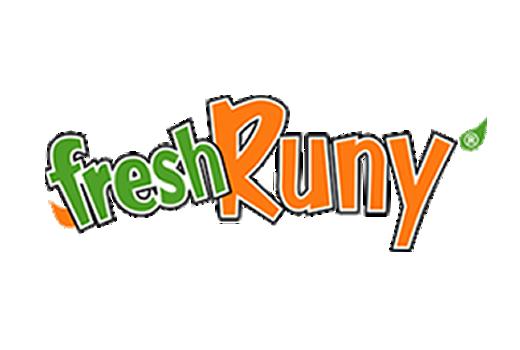 Freshruny