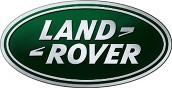 Daac-Land-Rover