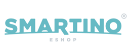 SmartinoEshop