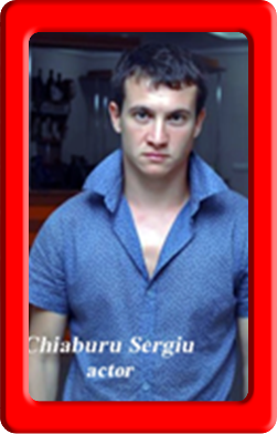 http://teatrulnationalbalti.md/images/Chiaburu%20Sergiu.jpg