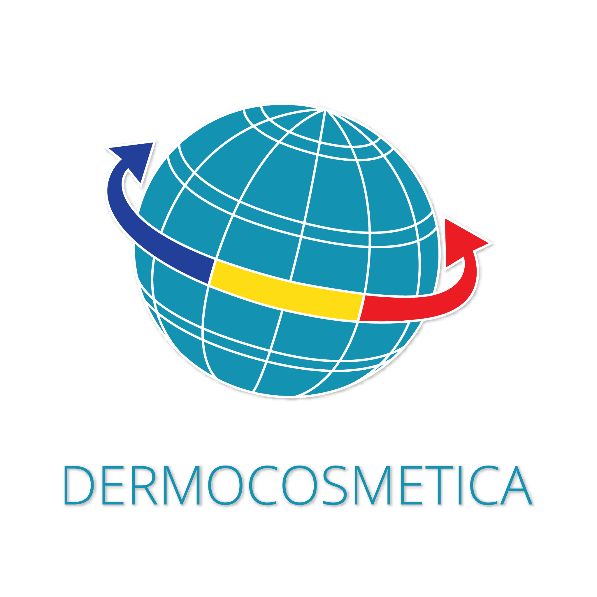 Dermocosmetica