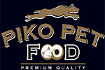 Piko-Pet-Food