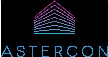 Astercon