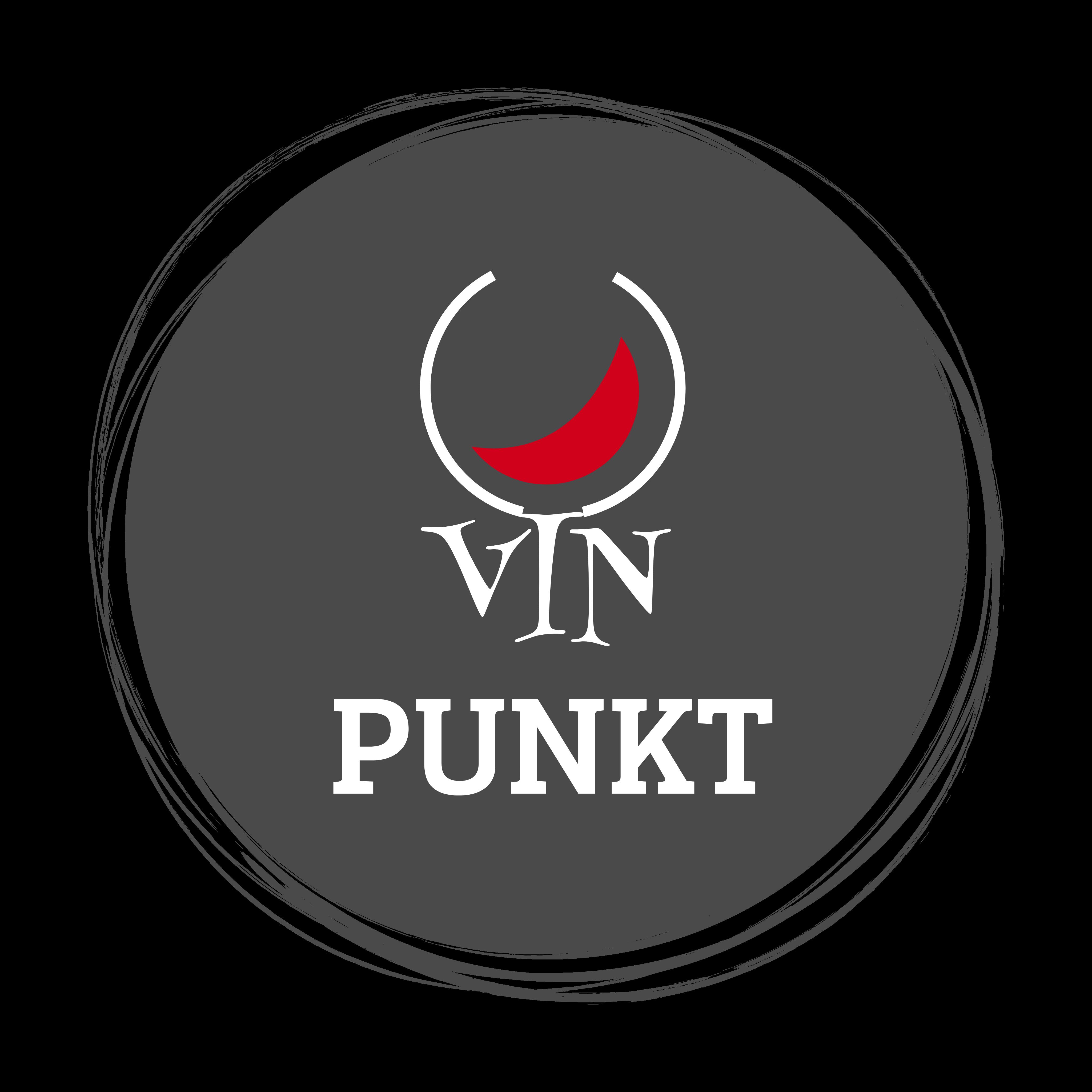 VinPunct
