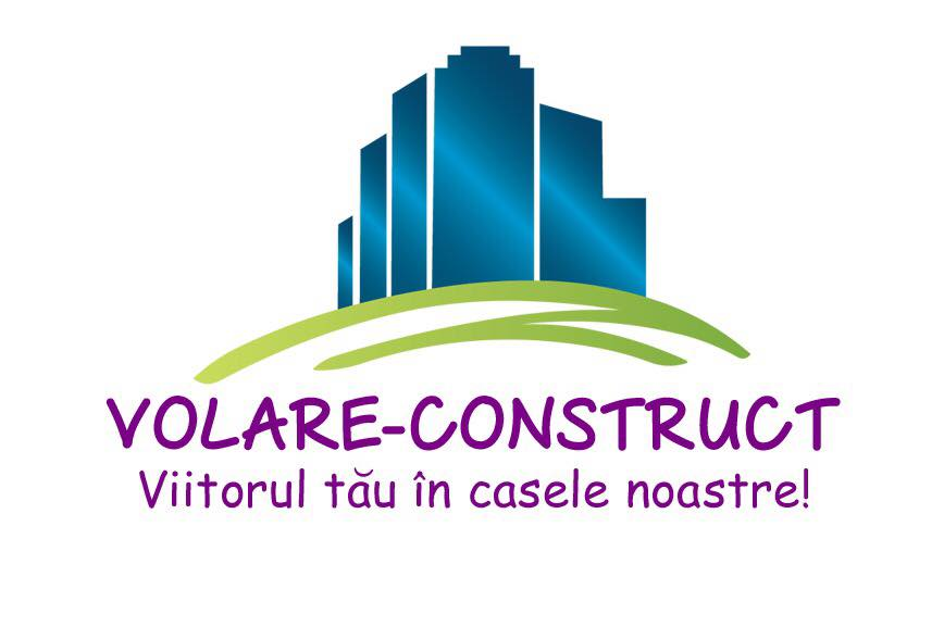 Volare-Construct