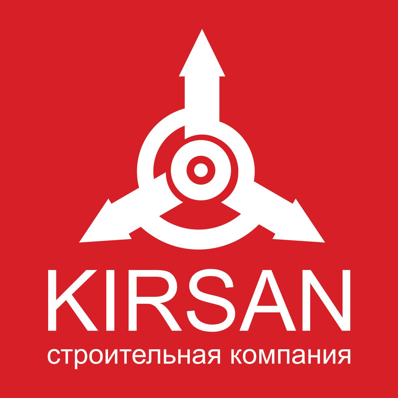 KIRSAN COM SRL