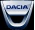 Daac-Dacia
