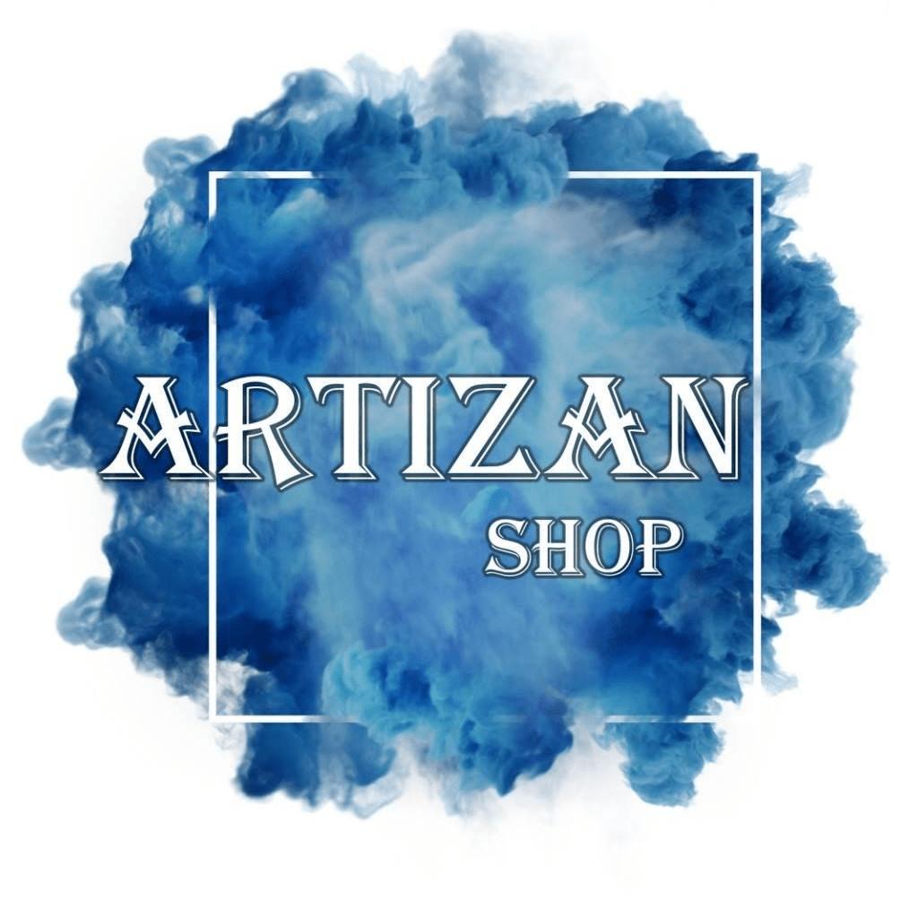 Artizan Shop