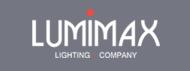 lumimax