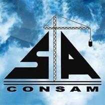 Consam