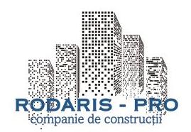 Rodaris - Pro