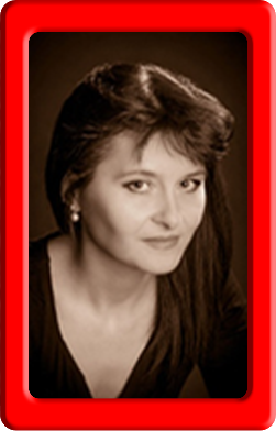http://teatr-pmr.ru/sites/default/files/styles/setka/public/photo/actor/galatonova-natalya-mihaylovna.jpg?itok=yCCbZykn
