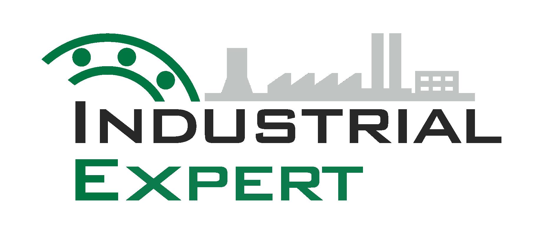 Industrial Expert