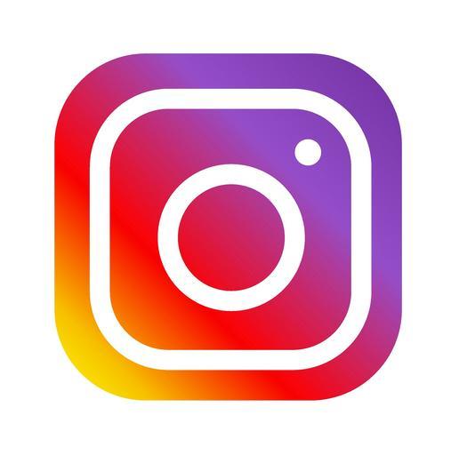 """""""Sport Line"""" в Instagram"""
