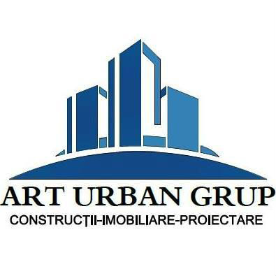 Art Urban Grup