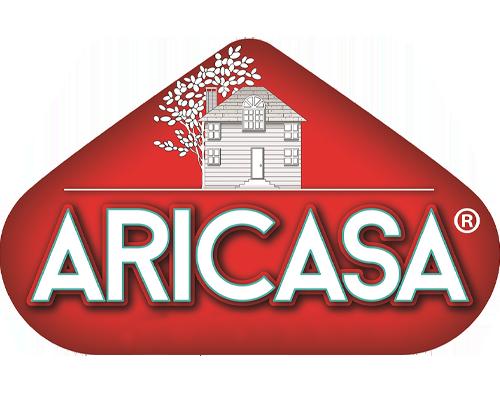 Aricasa