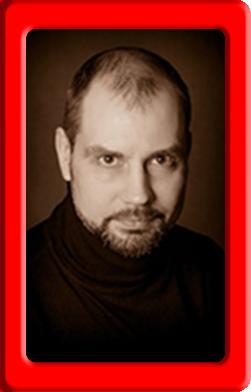 http://teatr-pmr.ru/sites/default/files/styles/setka/public/photo/actor/panichev-sergey-gennadevich.jpg?itok=h6slJVF1