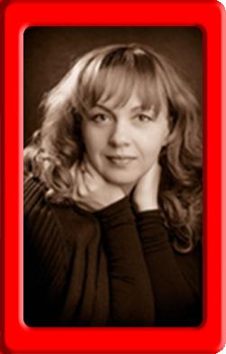 http://teatr-pmr.ru/sites/default/files/styles/setka/public/photo/actor/ermolaeva-natalya-vasilevna.jpg?itok=WKzc_B3G
