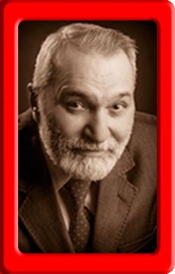 http://teatr-pmr.ru/sites/default/files/styles/setka/public/photo/actor/nagapetyan-vyacheslav.jpg?itok=qjz_-Zpq