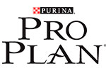 Pro Plan Small & Mini Puppy 3 kg